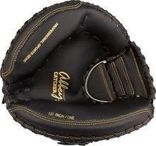 Abbey Rękawica do baseballa prawa 23HT-R