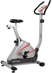 Insportline Rower treningowy Rapid SE 1IN-3535