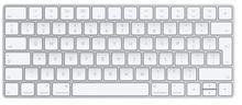 Apple Magic Keyboard MLA22Z