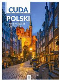 Dragon Cuda Polski Najpiękniejsze miasta - Dragon