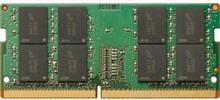 HP 16 GB 1CA76AA DDR4