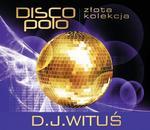 MTJ Złota Kolekcja Disco Polo