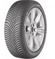 Michelin Alpin 5 205/60R16 92H