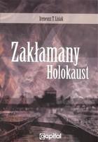 Zakłamany Holokaust
