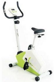 Laubr BEcO bike IREB1302M