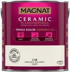Magnat CERAMIC C48 PERŁOWY DOLOMIT 2,5L