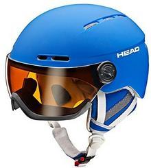 Head Knight Blue, m/l 324117