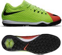 Nike HYPERVENOM X FINALE II TF 852573 308 żółty