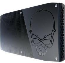 Intel NUC Skull Canyon BOXNUC6I7KYK2