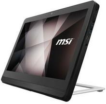 MSI Pro 16 FLEX-028XEU