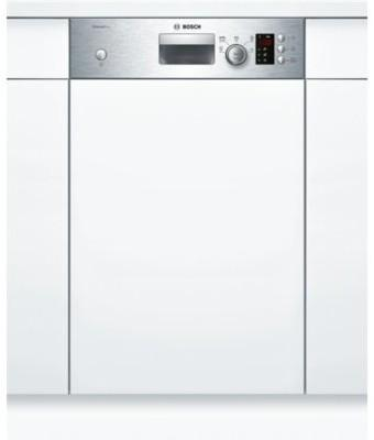 Bosch SPI50E85EU