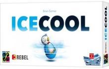 Rebel IceCool