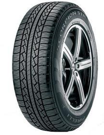 Pirelli Scorpion STR 235/55R17 99 H