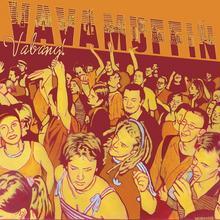 Vabang! CD) Vavamuffin
