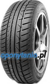 LingLong Greenmax UHP 245/40R17 91W