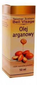 Bonimed Bell visage olej arganowy - Bonimed - 50ml 05826