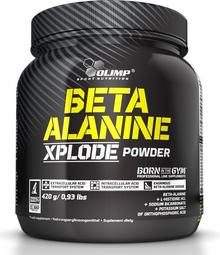 OLIMP Beta Alanine Xplode - 420G