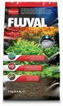 FLUVAL FLUVAL Podłoże do krewetek Fluval Shrimp Stratum 4kg DARMOWA DOSTAWA OD 95 ZŁ!