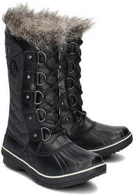 Sorel Tofino II - Śniegowce Damskie - NL2332-010 NL2332-010
