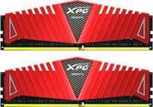 A-Data 8 GB AX4U2400W4G16-DRZ DDR4