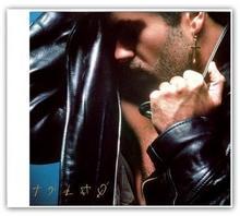 Faith [Remastered+Bonus CD] CD George Michael