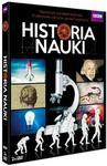 Historia nauki