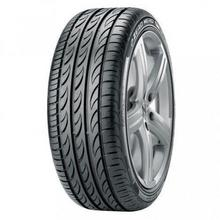 Pirelli P Zero Nero GT 245/40R19 98Y