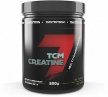 7 Nutrition Tcm Creatine 500g EEAC-14918