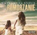 StoryBox.pl Pomorzanie. Audiobook Agnieszka Gładzik