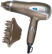 AEG HTD5584 brązowy