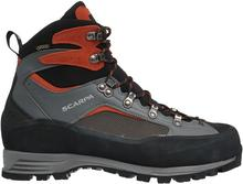 Scarpa BUTY R-EVOLUTION TREK GTX