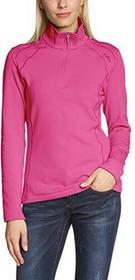 CMP damski polar i koszulka funkcyjna, różowy, D38 3E15346_H886_38