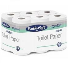 Bulkysoft Papier toaletowy 14,3 m Bulkysoft Comfort