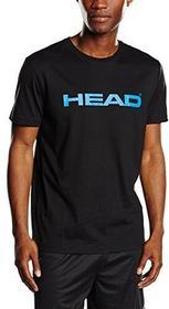 Head Ivan koszulka męska, wielokolorowa, X-L 811283BKBLXL