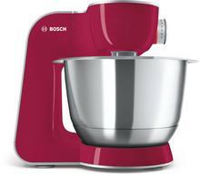 Bosch MUM58420