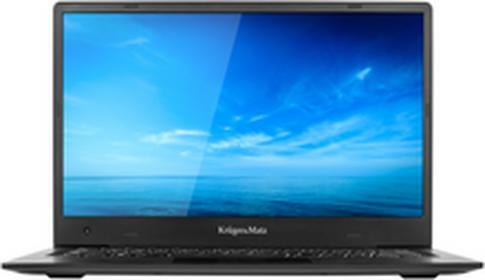 Kruger&Matz Ultrabook Kruger&Matz EXPLORE KM1404 FHD HDMI N3350/4GB/32GB/Win10 KM1404