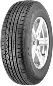 Dunlop Grandtrek Touring A/S 215/65R16 98H