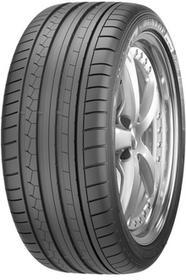 Dunlop SP Sport Maxx GT 315/25R23 ZR