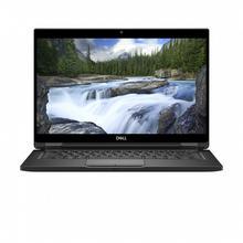 """Dell Latitude 7390 13,3\"""" FHD TouchScreen, Core i7, 512GB SSD, 16GB RAM, UHD620, W10Pro, LTE"""