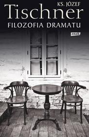 ZnakFilozofia dramatu - Józef Tischner