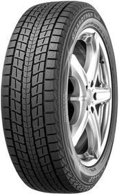 Dunlop Grandtrek SJ 8 235/55R20 102R