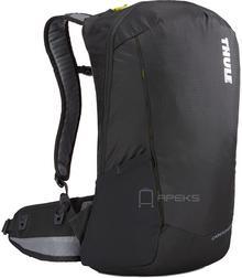Thule Capstone 22l Men's M/L plecak trekkingowy 225102