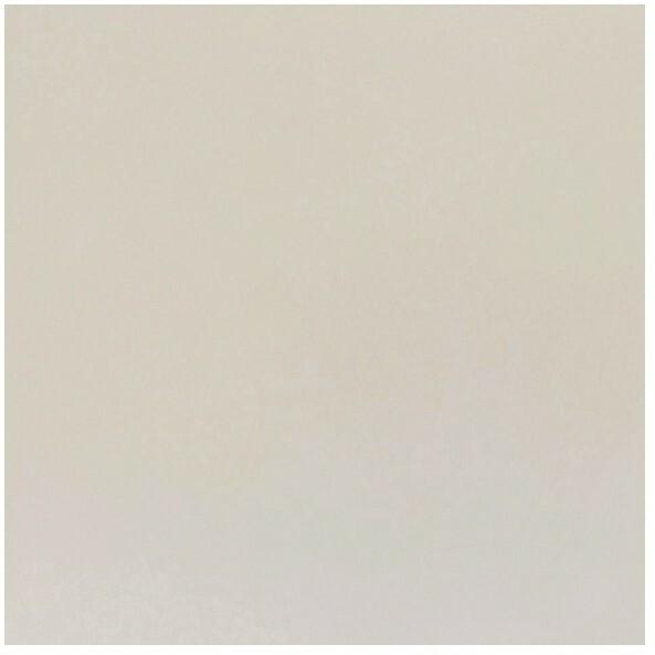 Gres Szkliwiony Blanco 60 X 60 Cm Brązowy 1 44 M2 Ceny Dane