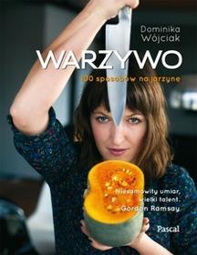 Pascal Warzywo - Dominika Wójciak