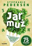 Vivante Jarmuż. Wszystko co musisz wiedzieć o najbardziej odżywczym warzywie na świecie - STEPHANIE