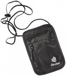 Deuter SASZETKA SECURITY WALLET I