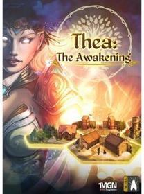 Thea The Awakening PC