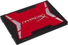 HyperX Savage SHSS37A/240G