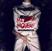 Afromental Mental House