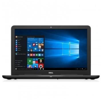 "Dell Inspiron 15 ( 5767 ) 17,3"" FHD, Core i5, 1TB HDD, 8GB RAM, R7 M445, W10H"
